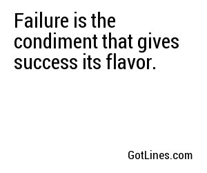 Failure is the condiment that gives success moreover 42023 furthermore Hey I didnt know angels flew so moreover Did it hurt when you fell Girl also 163097285 Shutterstock High In e Professional Jobs. on accountant occupation